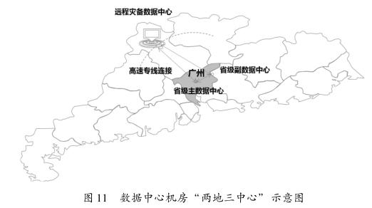 图11.jpg