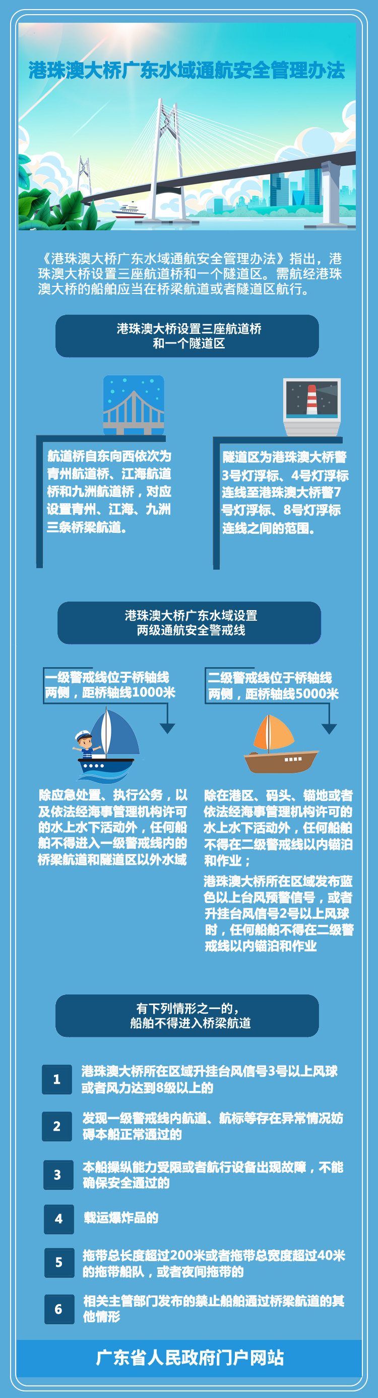 中国航海日副本.jpg