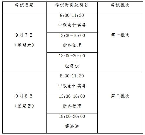 http://www.umeiwen.com/jiaoyu/1265415.html