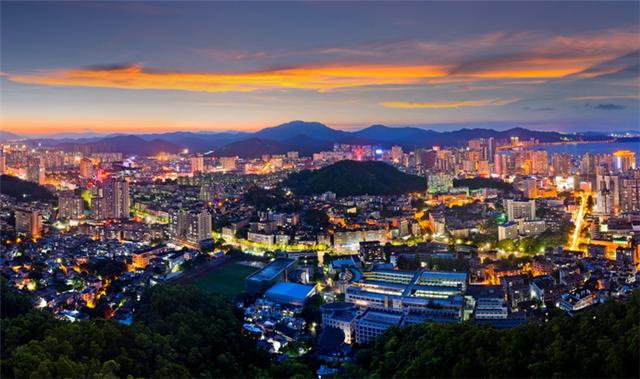 珠海市广东省人民政府门户网站