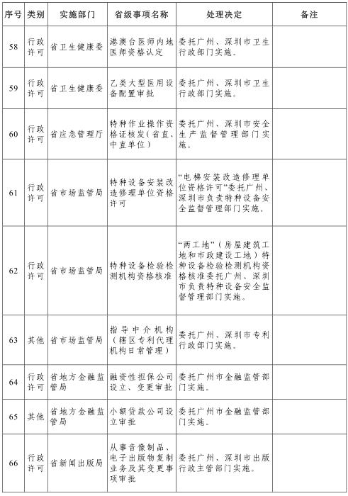 附件8.png