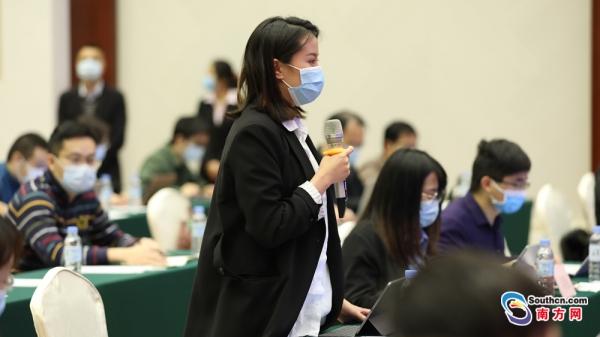 广东广播电视台记者提问(1).jpg