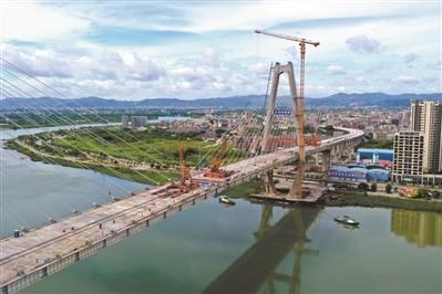 揭阳大桥.jpg