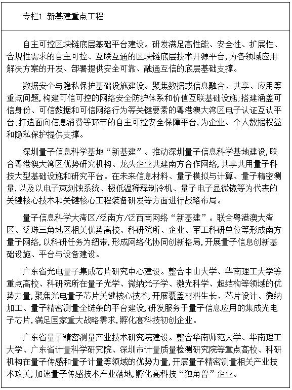 广东省工业和信息化厅-广东省.jpg