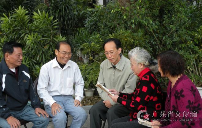 http://www.gzfjs.com/shehuiwanxiang/379241.html