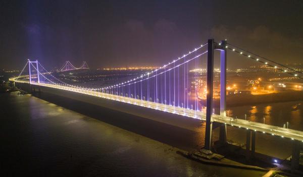 虎门二桥2.jpg