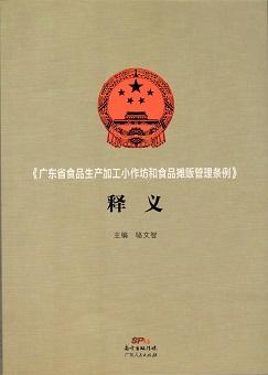 图片10(2).jpg