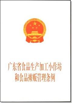 图片10(1).jpg